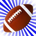 Dallas Cowboys News (NFL) icon