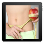 Lose Weight in A Healthy Way