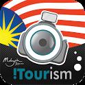 iTourism Malaysia icon