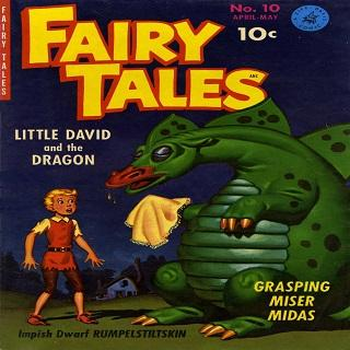 Fairy Tales 1 Apk Download Free for PC, smart TV
