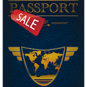 Passport Photo Plus