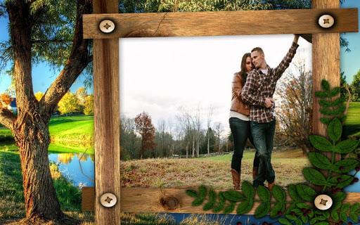 玩攝影App|驚人的相框免費|APP試玩