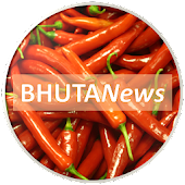 BHUTANews: News from Bhutan