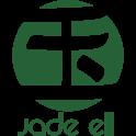 The Jade Ell App icon