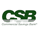 Commercial Savings Bank