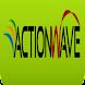 ActionWave Development AB