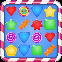Candy & Jewels 1.31