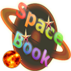 Facebook dating game Spacebook