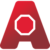 AC Transit: AnyStop