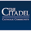 Citadel Catholic Community icon