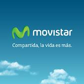 Mi Movistar CA