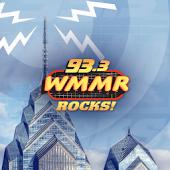 93.3 WMMR
