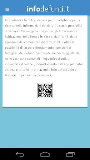 infodefunti