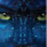 Avatar Puzzle Game icon