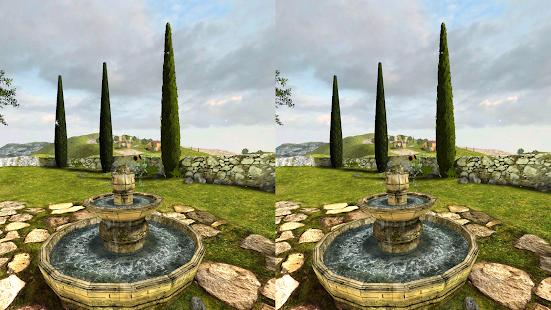Tuscany Beenoculus - screenshot thumbnail