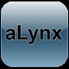 aLynx icon