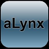 aLynx