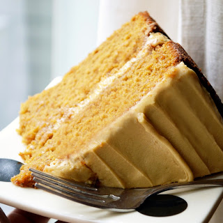 Spice Cake Frosting Recipes.
