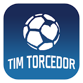 TIM Torcedor Vasco