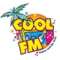 Cool Fm 901 Philippines icon