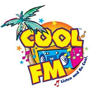 Cool fm dating site
