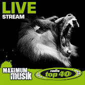 radio TOP 40 3.0