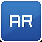 Illuminar Augmented Reality HD