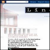 Linea Judicial