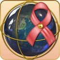 ADWTheme Breast Cancer Care icon