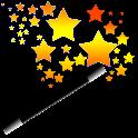 MagicTrick logo