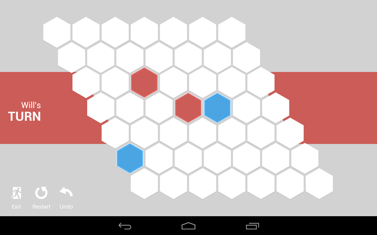 Hex- screenshot