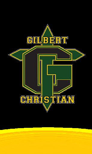 Gilbert Christian High School