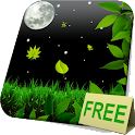 Nature Landscape LWP Free icon