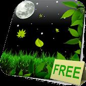 Nature Landscape LWP Free