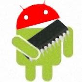 App Task Killer