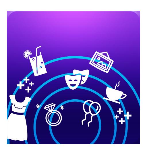購物App|Clickers LOGO-3C達人阿輝的APP