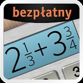 Kalkulator Ułamkowy Bezpłatny