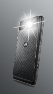 Smart Flashlight- screenshot thumbnail