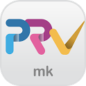 PRV.mk icon