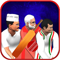 Modi Cricket T20 icon