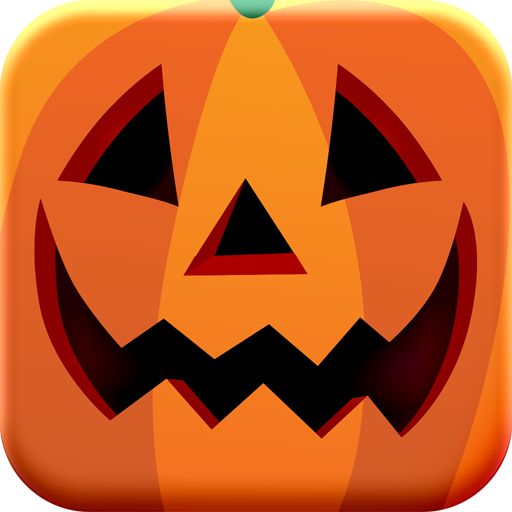 Halloween Q.. file APK for Gaming PC/PS3/PS4 Smart TV