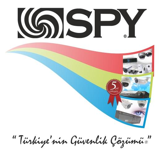 SPY Mobile NEW