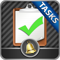 Tasks & To-Do List icon