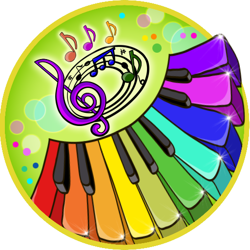 Baby Piano file APK for Gaming PC/PS3/PS4 Smart TV