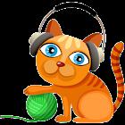 Kids' Music Player icon