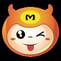 漫画魔屏 icon