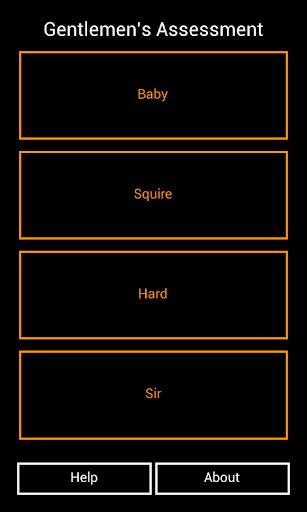【免費解謎App】Sir Quiz-APP點子