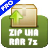 Zip with Pass Pro