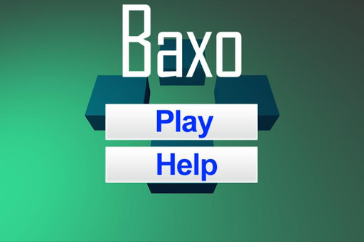 Baxo : Memory Game