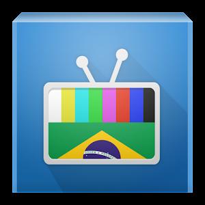 Televisão Brasileira Grátis 媒體與影片 App LOGO-硬是要APP